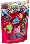 Tech 4 Kids Gemmies 300 darabos kristály vízi barátok csomag
