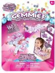Tech 4 Kids Gemmies 150 darabos kristály készítő - bogarak