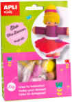 APLI Craft Kit figura készítő - Elsa a táncos (APLI14625)