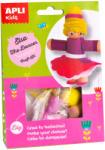 APLI Craft Kit figura készítő - Elsa a táncos