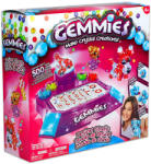 Tech 4 Kids Gemmies 500 darabos kristály készítő design stúdió