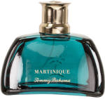 Tommy Bahama Martinique EDC 100ml Parfum