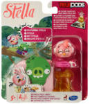 Angry Birds Stella: Telepods 1 darabos - Stella 86743