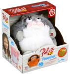 Globo Pelux and Me - nevető plüss cica