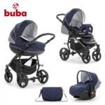Buba Vivi Детски колички