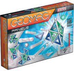 Geomagworld Panels 68 db Geomag (GEOMAG00452)