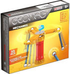 Geomagworld Geomag mechanics 33 db (GEOMAG00720)
