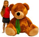 Bear Toys Bandy maci - 102cm (BEAR-HN312286)