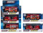 HTI Teamsterz - Tűzoltó autó