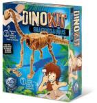 BUKI France Paleontologie - Dino Kit - Brachiosaurus (MAG_BK439BRA) Joc de societate