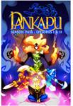 Plug In Digital Pankapu (PC) Software - jocuri