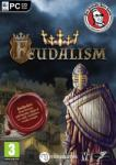 Merge Games Feudalism (PC) Játékprogram