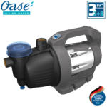 OASE ProMax Garden Automatic 4000