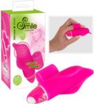 Smile Little Dolphin - ujj vibrátor