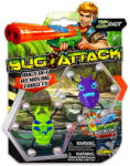 ZURU Bug Attack: rezervă cu 2 buc. gândaci - diferite (FO-XSH4803)