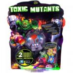 Toxic Mutants - 2 db-os mutáns csomag - 2