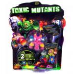 Toxic Mutants - 2 db-os mutáns csomag - 9
