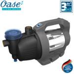 OASE ProMax Garden Automatic 6000/5
