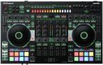 Roland DJ-808 Controler MIDI