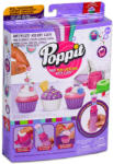 Moose Poppit Muffin - tematikus utántöltő csomag