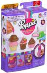 Moose Poppit Fagylalt - tematikus utántöltő csomag