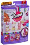 Moose Poppit Nyuszi - tematikus utántöltő csomag