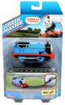 Thomas a gőzmozdony Thomas: Mozdony és pálya - Thomas a gőzmozdony (MRR-TM) 44872