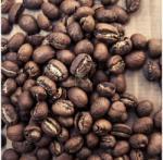 Papa Jacques Burundi Kibungere 250gr cafea boabe