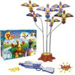 Splash Toys Joc interactiv Pigeon Shoot cu 6 porumbei NIC_56101 Joc de societate