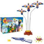 Splash Toys Joc interactiv Pigeon Shoot cu 3 porumbei NIC_56015 Joc de societate