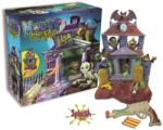 Splash Toys Joc interactiv Monster Fright NIC_56012 Joc de societate