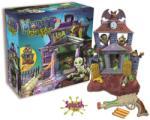 Splash Toys Joc interactiv Monster Fright NIC_56012 Joc de societate