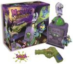 Splash Toys Joc interactiv Monster Shoot NIC_56006 Joc de societate