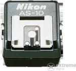 Nikon AS-10