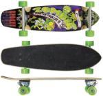 Spokey Longboard Zombie Skateboard