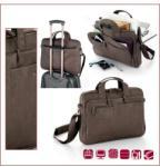 Vásárlás  Laptop táska árak 42149cb112