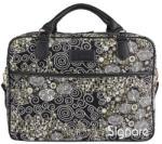 Signare Klimt Black & White