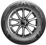 Kumho Wattrun VS31 205/55 R16 91V