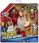 Hasbro Mashers Bosszúállók Juggernaut Kiegészítőkkel (B0695)