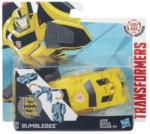 Hasbro Transformers Rid Robot Ast BUMBLEBEE