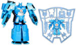 Hasbro Transformers - Mini-Con Deployers - Autobot Drift és Jetstorm (B4718)