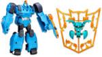 Hasbro Transformers - Mini-Con Deployers - Overload és Backtrack (B4716)