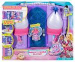 Barbie Játékkészlet, Galaktikus kastély (887961312737)
