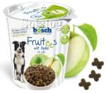 Bosch Fruitees with Apple 200g