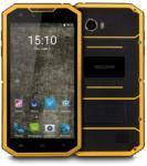 GOCLEVER Quantum 5 500 Rugged Mobiltelefon