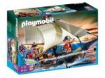 Playmobil Артилерийски кораб Playmobil 5140 (290701)
