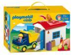 Playmobil Камион Playmobil 6759 (290331)