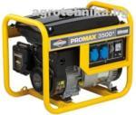 PRO-MAX 3500-EA Генератор, агрегат