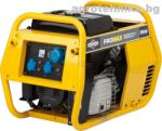 PRO-MAX 9000-EA Генератор, агрегат