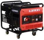 Loncin LC12000-1 Generator